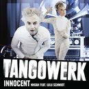 Innocent [feat. Lulu Schmidt]/TANGOWERK by NHOAH