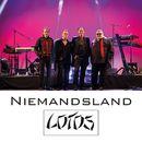 Niemandsland (Radio Version)/Lotos