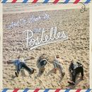 ...And It Shook Me/The Postelles