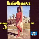 Strange Way to Love/Barbara Potts