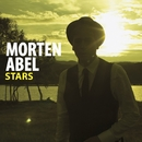 Stars/Morten Abel