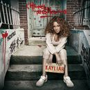 L'hymne Du Ghetto/Kayliah