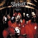 Left Behind/Slipknot