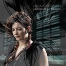 Never Never (My Dynamo)/Helena Josefsson