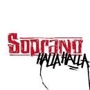 Halla Halla/Soprano