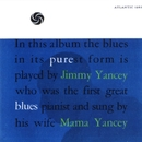 Pure Blues/Jimmy Yancey