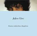 Femmes, indiscrétion, blasphème/Julien Clerc