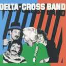 Up Front/Delta Cross Band