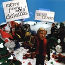 Merry F'n Christmas/Denis Leary
