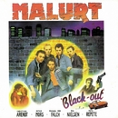 Black-Out/Malurt