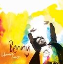 Llueve Luz/Benny