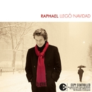 Llegó Navidad/Raphael