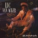 Zanna (feat. Anna Domino)/Luc Van Acker