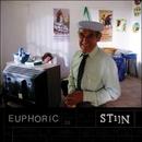 Euphoric/Stijn