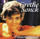 Pensionistvisen/Grethe Sønck