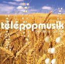 Smile/Telepopmusik