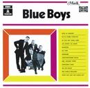 Oppe På Bjerget/Blue Boys