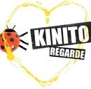 Regarde/Kinito
