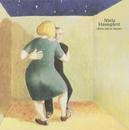 Kom Lad Og Danse/Niels Hausgaard
