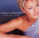 Licht En Liefde/Dana Winner