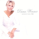 Unforgettable Too/Dana Winner