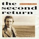 The Second Return/Kristian Lilholt