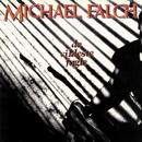 De Vildeste Fugle/Michael Falch