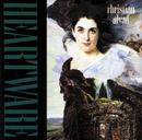 Heartware/Christian Alvad