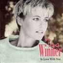 In Love With You/Dana Winner
