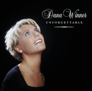 Unforgettable/Dana Winner