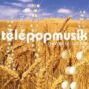 breathe/Telepopmusik