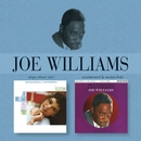Sings About You/Sentimental And Melancholy/Joe Williams