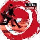 Vanbinnen/Clouseau