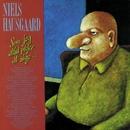 Som Jeg Altid Plejer At Sige .../Niels Hausgaard