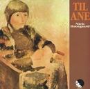 Til Ane/Niels Hausgaard