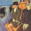 Tourist/Doraz
