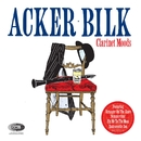 Clarinet Moods/Acker Bilk