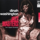Jazz Masters/Dinah Washington