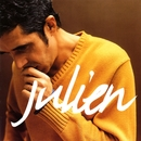 julien/Julien Clerc