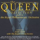 Royal Philharmonic Orchestra Plays Queen/Louis Clark & The Royal Philharmonic Orchestra