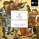 Hickox conducts Vaughan Williams/Richard Hickox/Northern Sinfonia of England