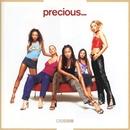 Precious/Precious