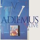 Adiemus Live/Adiemus