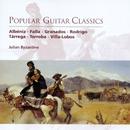 Popular Guitar Classics/Julian Byzantine