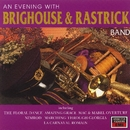 An Evening With Brighouse And Rastrick/The Brighouse & Rastrick Band