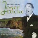 The Very Best Of Josef Locke/Josef Locke