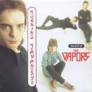 Turning Japanese - Best Of The Vapors/The Vapors