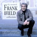 The Essential Collection/Frank Ifield