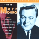 This Is Matt Monro/Matt Monro
