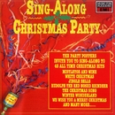 Singalong Christmas Party/The Party Poppers